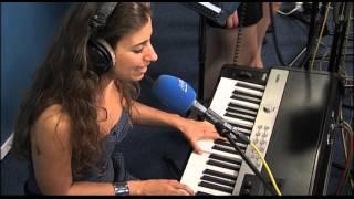 MNM: Eva Jacobs - Shine