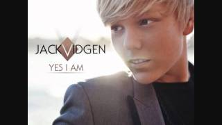 Watch Jack Vidgen I Have Nothing video