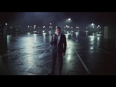 Casey Neistat Samsung Commercial 89th Oscars 2017 HD