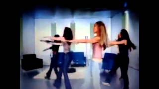 Samantha Mumba - Always Come Back To Your Love (No HD - SUPER AUDIO)