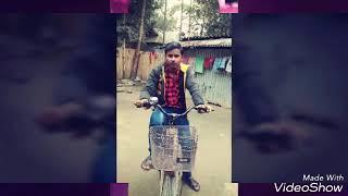 Bangla new shayari  I love you I miss you