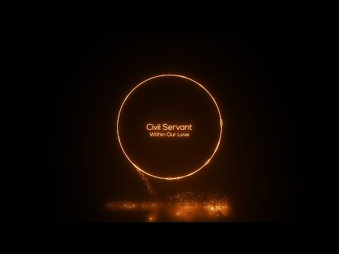 Civil Servant - Within Our Love (Original Mix) [Free Download]