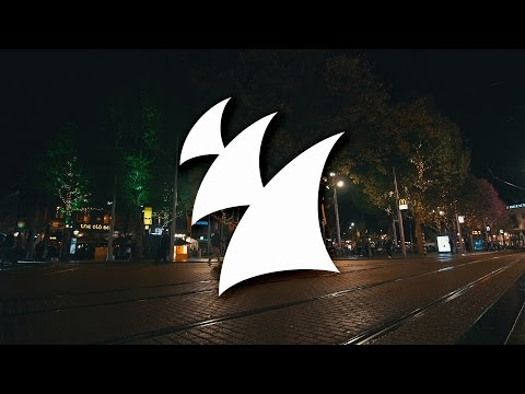 Bobby Puma feat. Zach Sorgen - Anything Is Possible