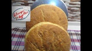 Fırında Sütlü Patatesli Somon Tarifi - Bitmeyen Lezzetler
