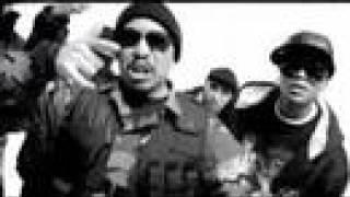 AKIR- Treason Featuring Immortal Technique (Music Video)