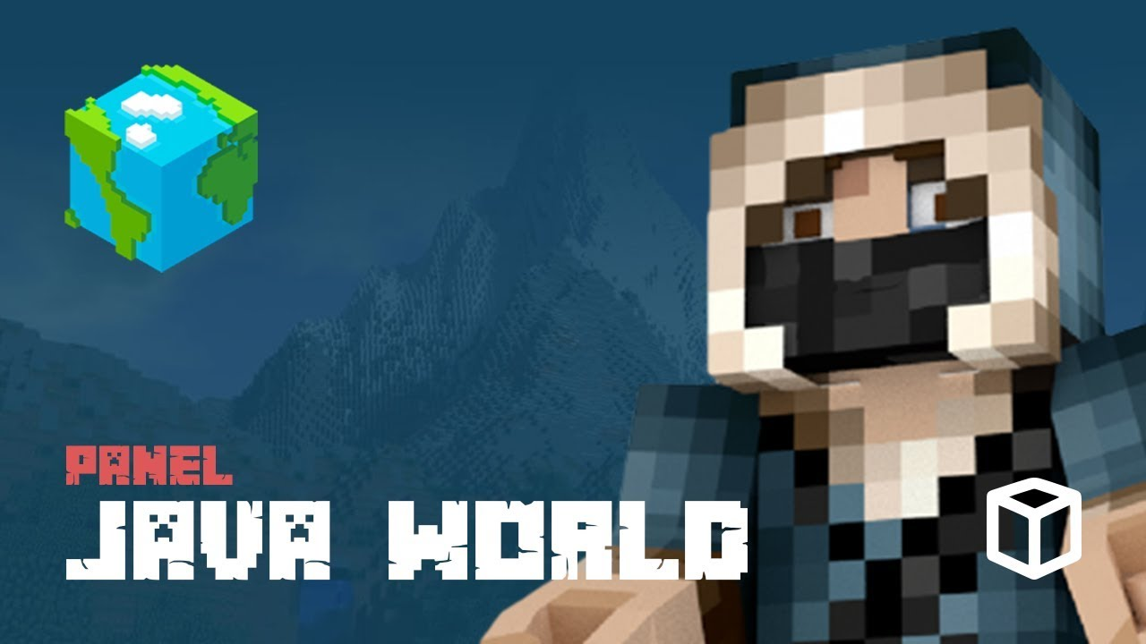 How To Add a World To Your Minecraft Server - Apex Hosting