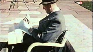 Адольф Гитлер. Двойная жизнь. Документальное кино Леонида Млечина