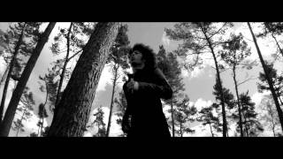 BLØF - Hou Vol Hou Vast (officiële videoclip)
