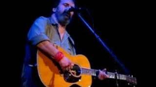 Steve Earle - Little Rock n Roller