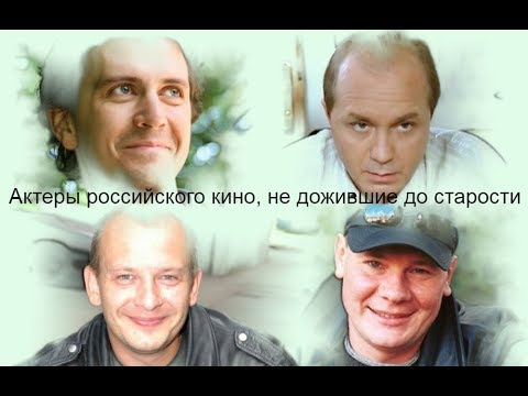 Жаков, Олег Петрович — Википедия