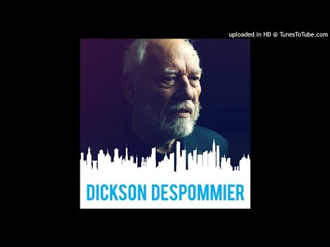 Dickson Despommier: The Advantages of Vertical Farms - Vertical City Podcast #03