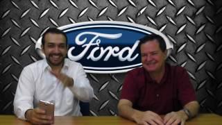 Ford Motors | Nuevo Ford GT | Todos sus Autos