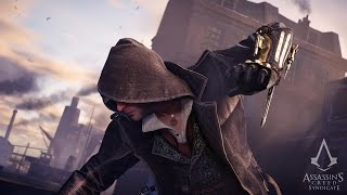 Irresistible - Assassin´s creed: Syndicate [GMV]