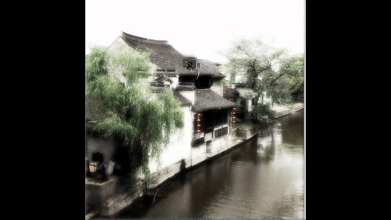 Bluestone Alley - Congfei Wei sheet music for Piano ...