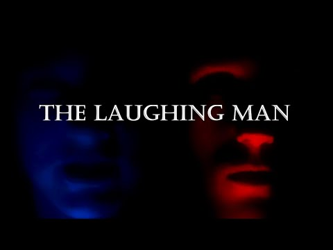 The Laughing Man - A Short Horror Film