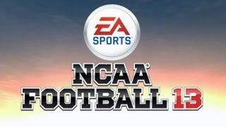 How to download NCAA Football 13 Full Rosters For PS3