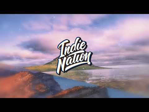 NoMBe - Summer's Gone (feat. Thutmose)