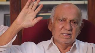 Mijarguttu Ananda Alva - Documentary Directed by Jeevanram Sullia