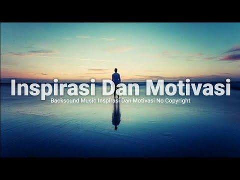 backsound-inspirasi-dan-motivasi-no-copyright- -koceak-music