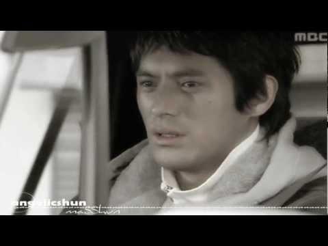 ●Jang Chul Soo & Na Sang Shil ● [Yo Te Esperaré- I'll Wait You]