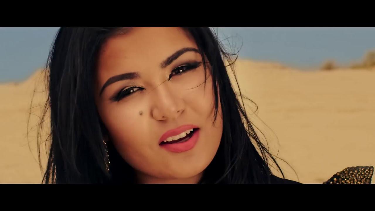 Mohim - Sensiz (Qo'shiq matni, so'zi)