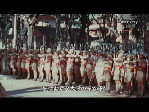 First Indochina War-ep1/5