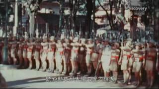 First Indochina War-ep1/5