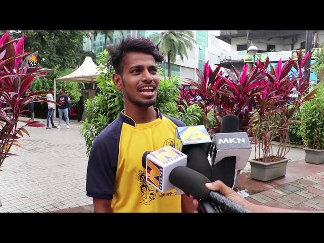 Prassthanam Movie Public Review | First Show Review | Sanjay Dutt | Jackie Shroff | Deva Katta