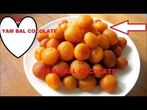 3-resep-paling-laris-membuat-yam-ball-cocolate-rasa-makan-bakso