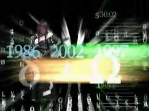 Panic Channel-829 Service