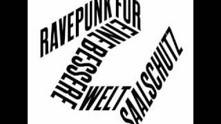 Saalschutz - Honi Soit Qui Mal Y Pense.mp4