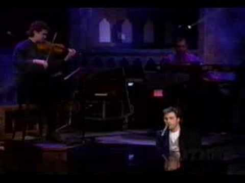 Michael W Smith - Place in the World