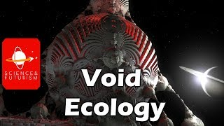 Void Ecology