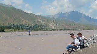 Video Tajikistan Vlog download MP3, 3GP, MP4, WEBM, AVI, FLV Juli 2018