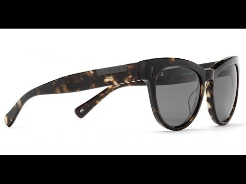 eab6677014 RAEN Optics Breslin Sunglasses w Premium Quality Carl Zeiss Lenses