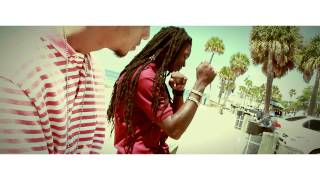 Wave after Wave-Colo_Shawty ft Polo Bleez