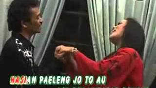 Lagu Batak Terbaik - Hasian - Charles Simbolon & Martha Hutagaol