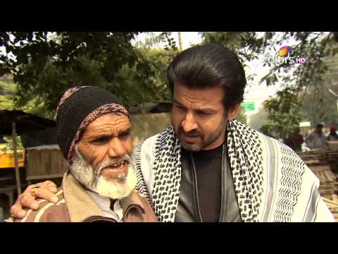 Thumbnail: Mission Sapne - Ronit Roy - 15th June 2014 - Full Episode (HD)