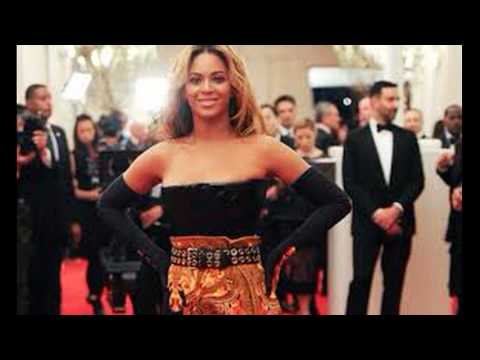 Beyonce: Pregnant with Second Baby!?