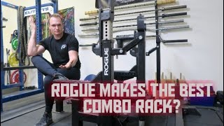 what combo rack is best for you youtube