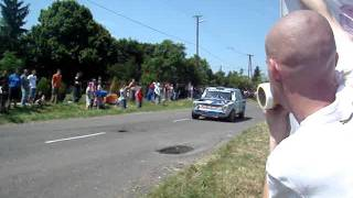 Rallye Guru Team! Thumbnail