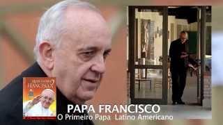 Quem é o Papa Francisco?