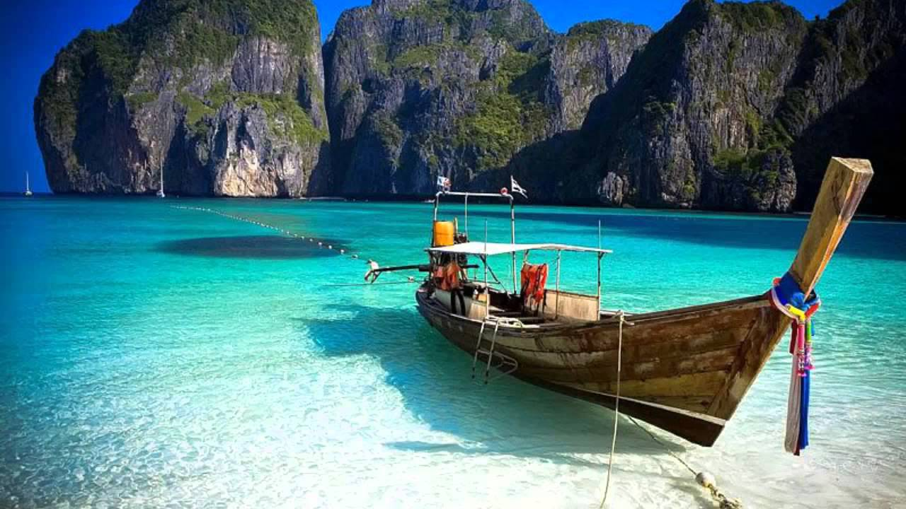 Image result for Beauty Of Thailand