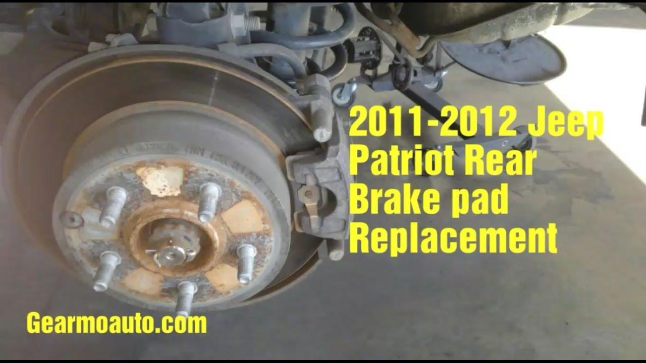 2010 Jeep Patriot Drum Brake Diagram 87 Rear Wiring Diagrams Download U2022 Cherokee Assembly