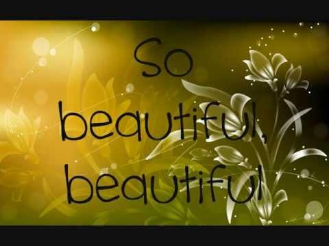 30 Seconds To Mars- Beautiful Lie lyrics