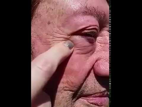 It Works!WOW!Fast-acting anti-wrinkle cream for men