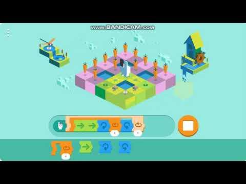 google doodle game |doodle de google |google doodle code |50 years of kids coding