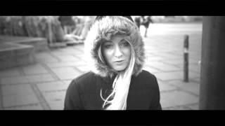 Naomi - Min Skyld