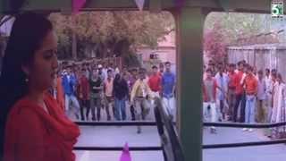 parthen-rasithen-tamil-movie-kidaikale-kidaikale-song