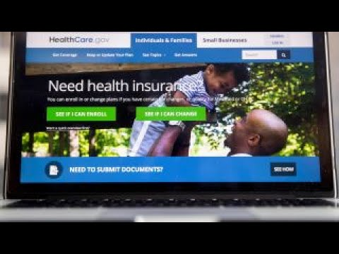 Download Youtube: Does the Senate health care bill repeal ObamaCare?